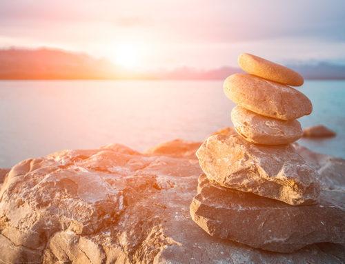 Comment fonctionne l'hypnose évolutive sur notre corps et notre esprit